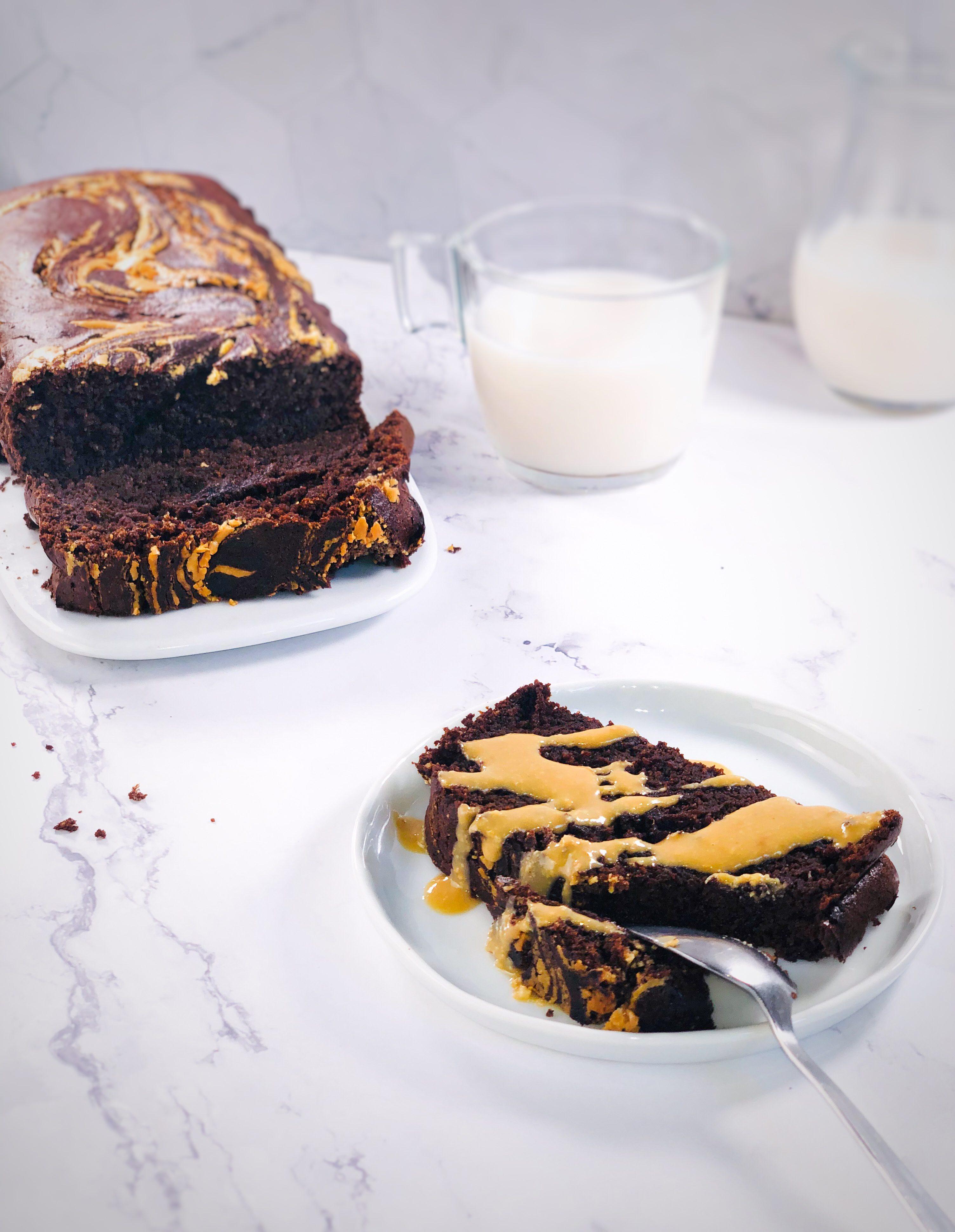 Fondant extrême chocolat amandes sans gluten sans sucres ajoutés, Ig bas